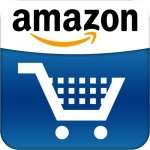Meilleur cashback amazon : jusqu'a 7 % sur igraal