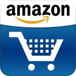 Le cashback sur vos achats Amazon c'est fini (pour le moment en tous cas)