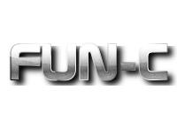 Mon avis sur le site de cashback FUN-C