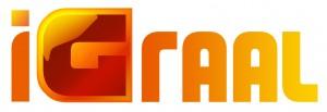 igraal logo cashback leader