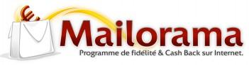 logo mailorama
