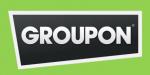 Groupon et le cashback réunis, un max d'économies !