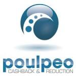 Poulpeo : un bon site de cashback en complément