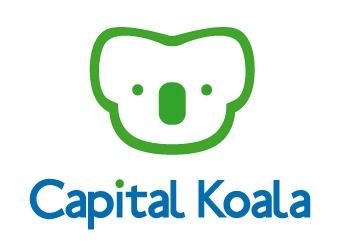 Capital Koala : le cashback qui sert à vos enfants