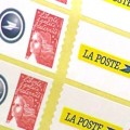 Économisez sur vos timbres poste