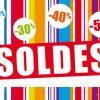 Le bon plan Igraal pour cumuler soldes, cashback et codes promo