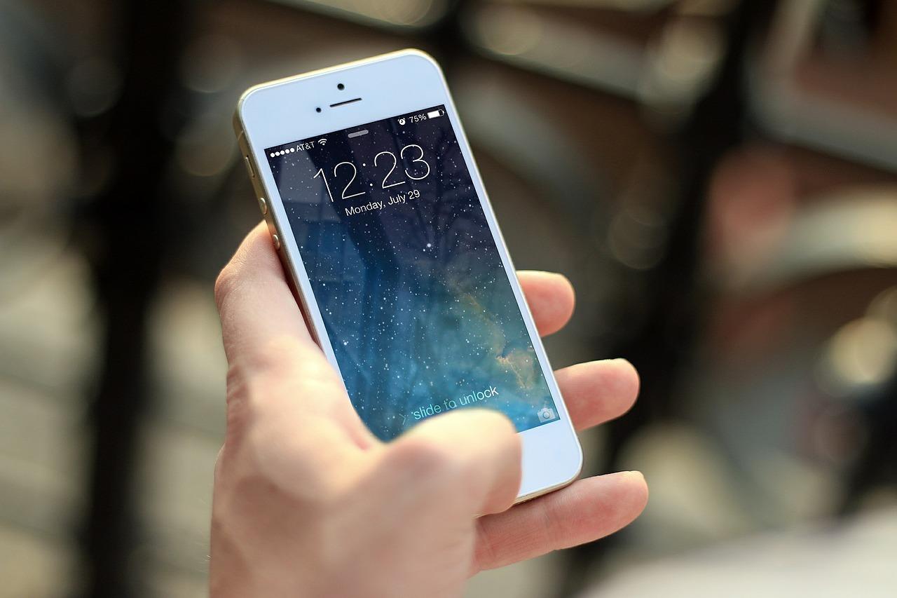 Changer d'opérateur téléphone : les offres canon c'est bien, avec le cashback c'est encore mieux