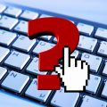FAQ - toutes vos questions sur le cashback
