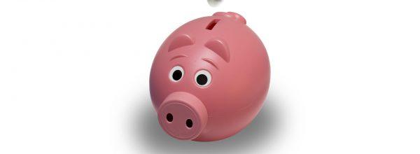 Comment j'ai gagné 570 € grâce au cashback en 2016