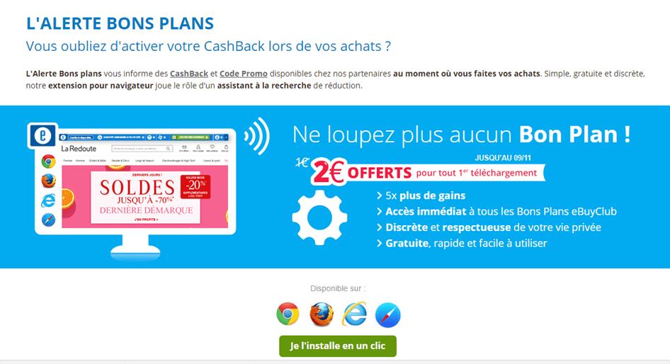 alerte-bons-plans-ebuyclub-2-euros