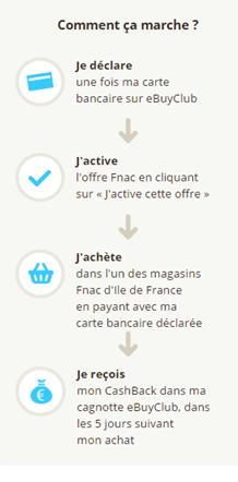 cashback-fnac-magasin-comment-marche