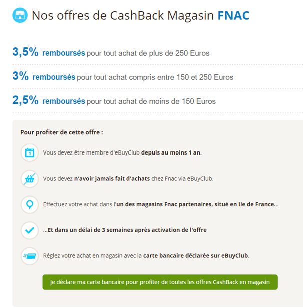 cashback-fnac-magasin-conditions