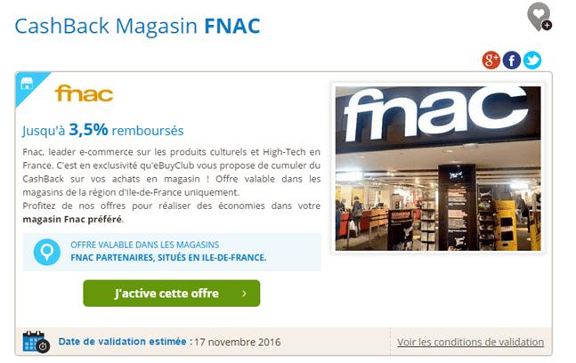 cashback-fnac-magasin