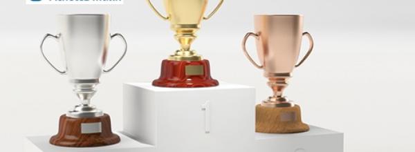 Classement 2017 des meilleurs sites de cashback