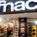 Du cashback sur vos achats FNAC avec Igraal