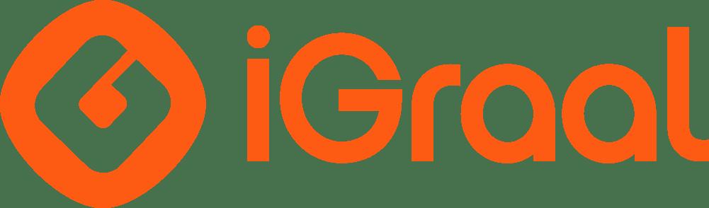logo-igraal-2016-cashback