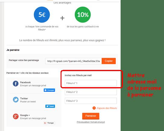 parrainage-igraal-etape-3-adresse-mail