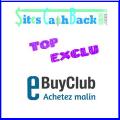 Mon avis sur le site de cashback Ebuyclub : bon plan ou arnaque ?