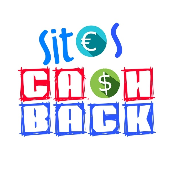 Sitescashback