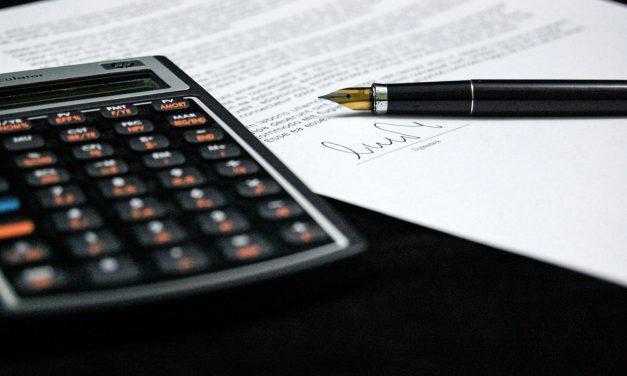Comment gagner de l'argent sur vos notes de frais professionnels au travail