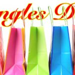 Le single day : de bonnes affaires sur les sites chinois
