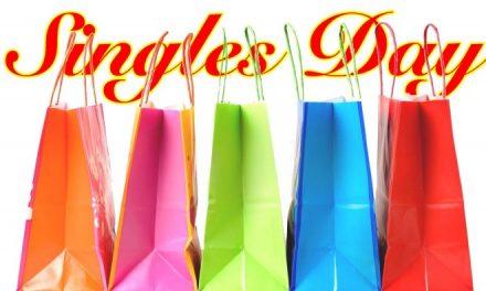 Le single day : de bonnes affaires sur les sites chinois