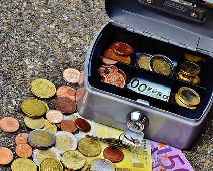 Mes filleuls ont gagné 6300 euros de cashback cette année