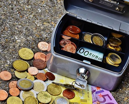 Mes filleuls ont gagné 16 000 euros de cashback en 2018