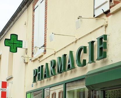 Sur quel site de pharmacie ou parapharmacie acheter sur internet ?