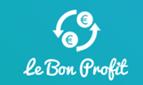 lebonprofit
