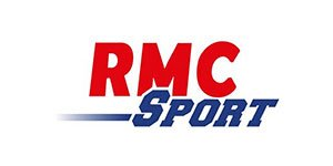 RMC Sport  : 15 € remboursés sur votre abonnement