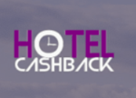 Mon avis sur le site Hotel-Cashback, spécialiste du cashback sur les sites de voyages