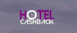 Mon avis sur le site Hotel-Cashback, spécialiste du cashback sur les sites de voyages