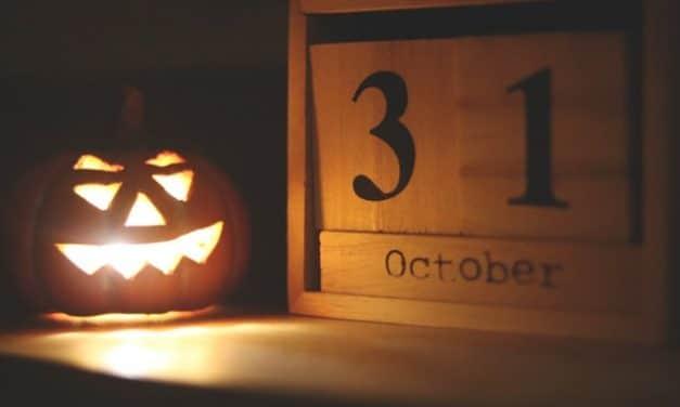 Les bonnes affaires sur vos achats en octobre avec Igraal