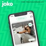 Mon avis sur Joko, l'appli qui te fais economiser sur tes courses et restos