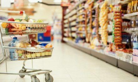 Comment gagner 200 € par an sur ses courses en supermarché avec le cashback